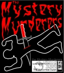The Mystery Murderers